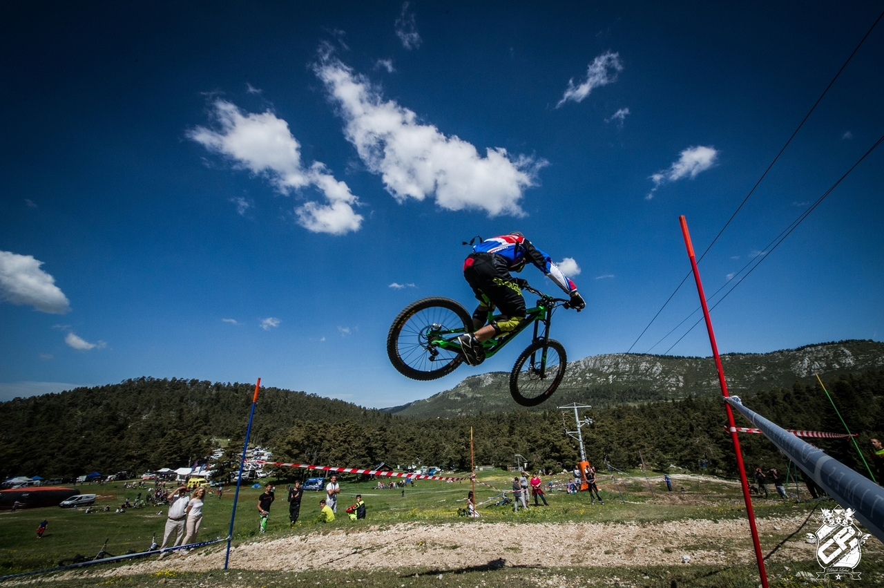 DH Mouliere 2015_corrosive pictures_marius justino