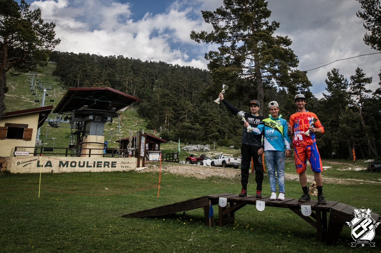 DH Mouliere 2015_corrosive pictures_podium HOM.