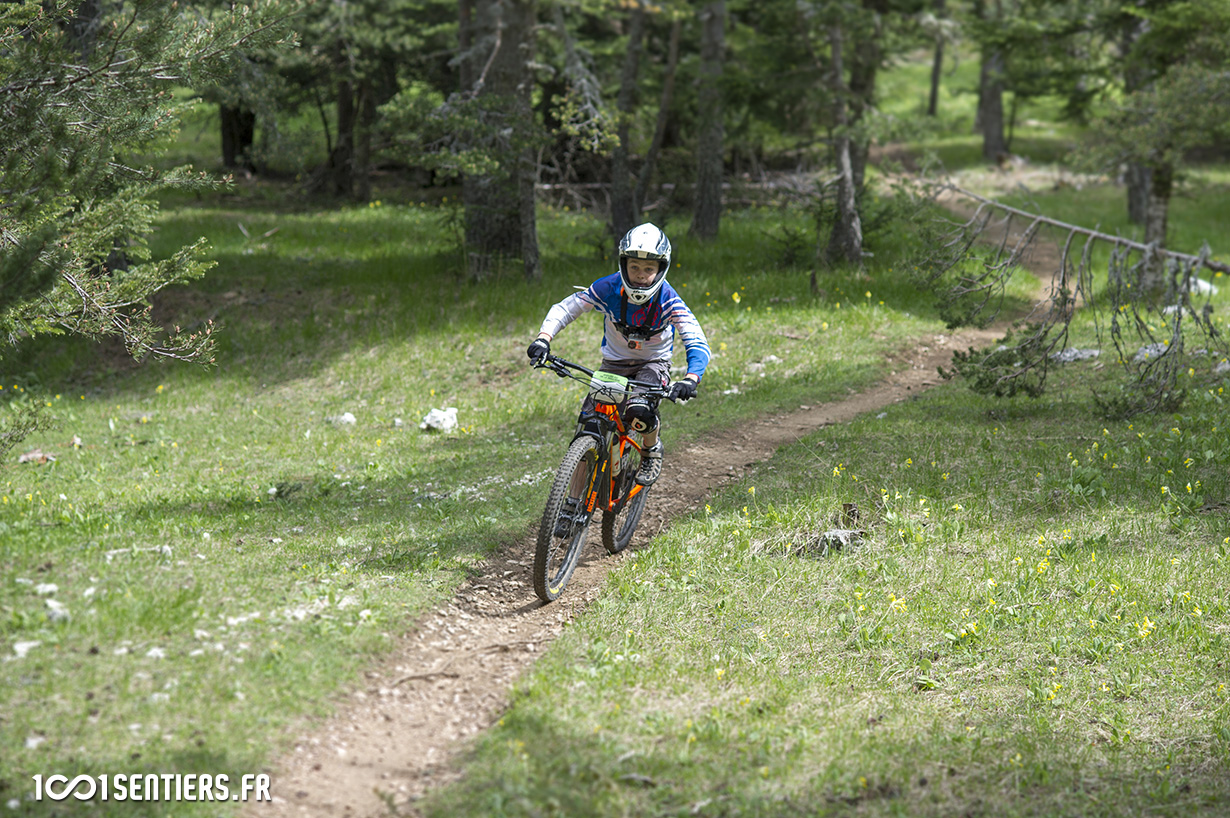 Enduro Kid Mouliere 2015_03