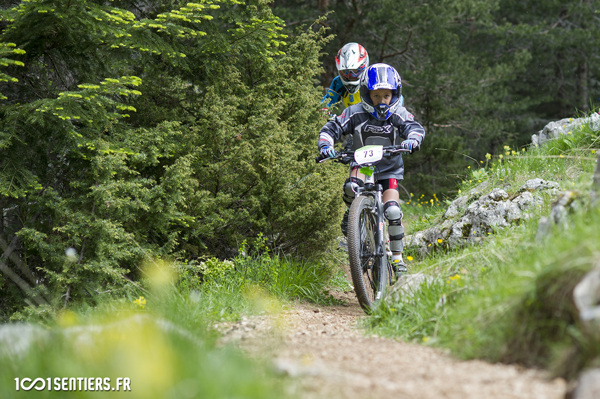 Enduro Kid Mouliere 2015_05