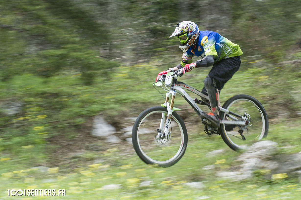 Enduro Kid Mouliere 2015_07