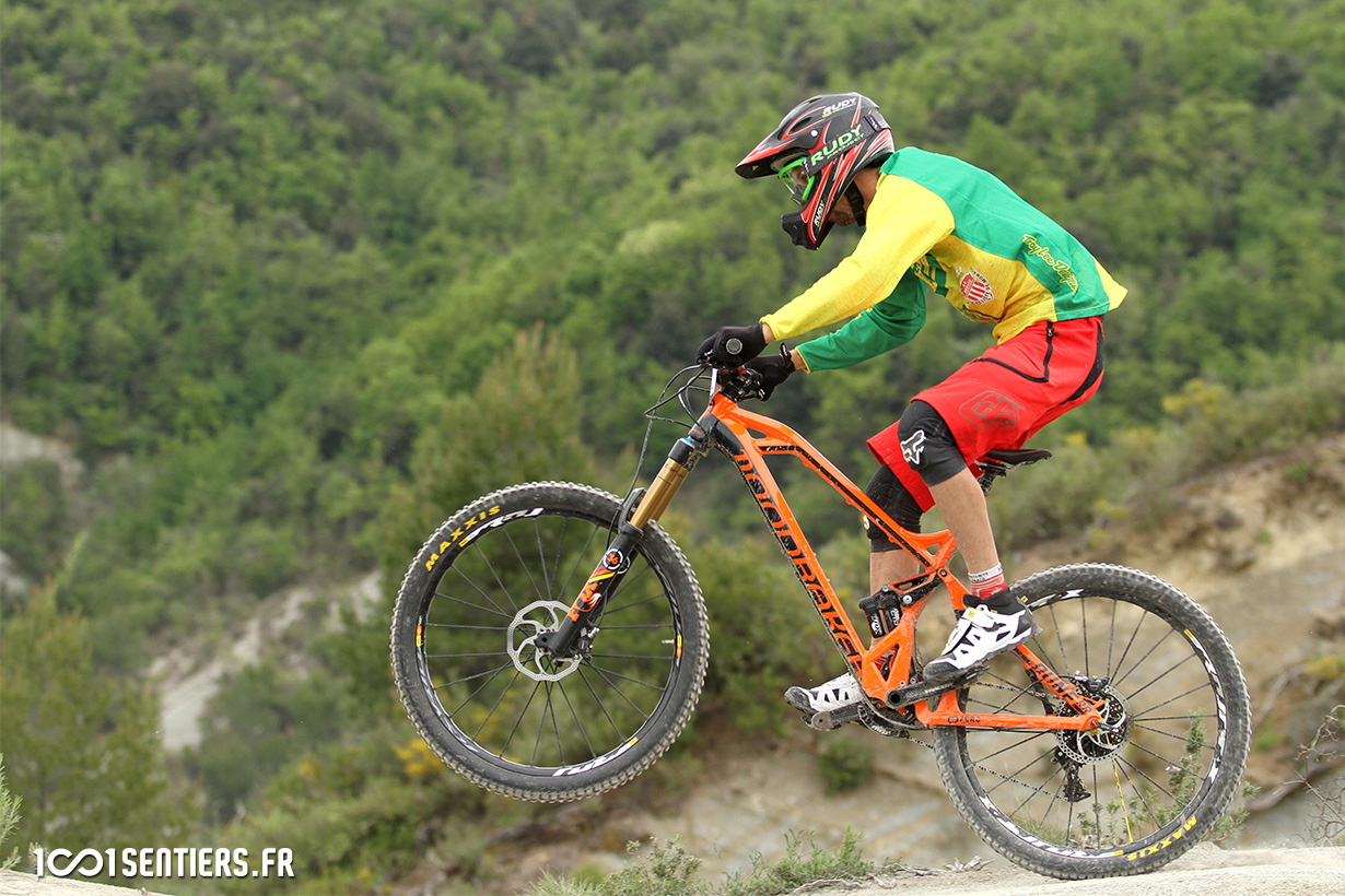 course_enduro-escarene-2015_1