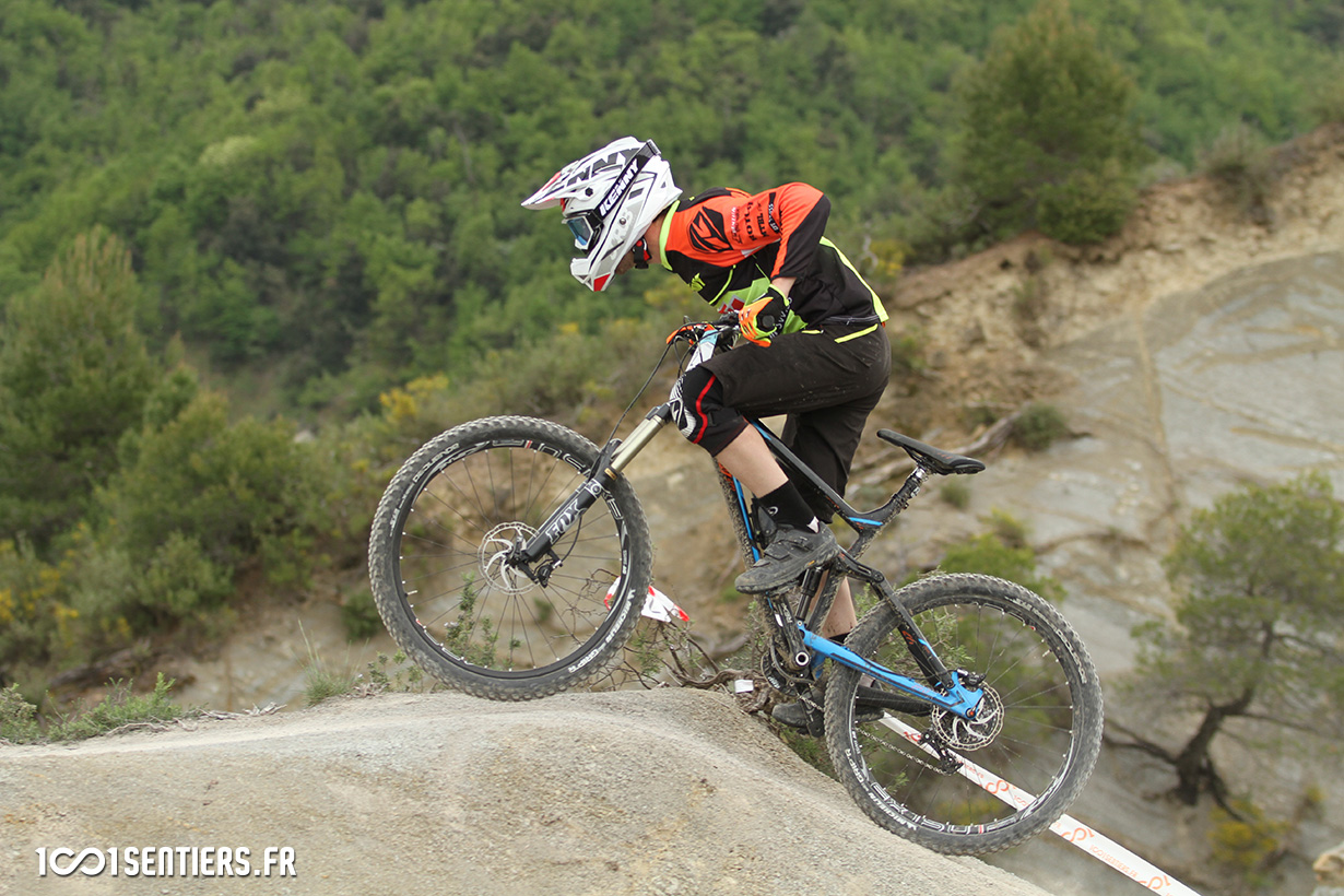 course_enduro-escarene-2015_2