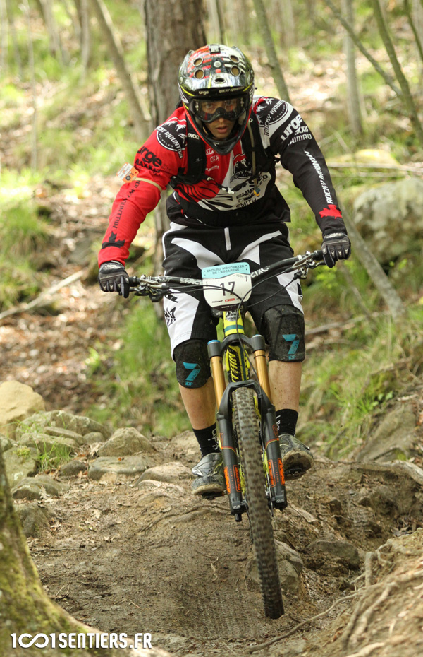 course_enduro-escarene-2015_cure