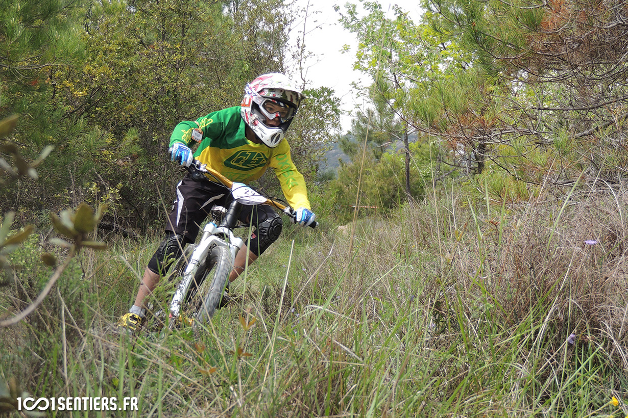 course_enduro-escarene-2015_kid_1