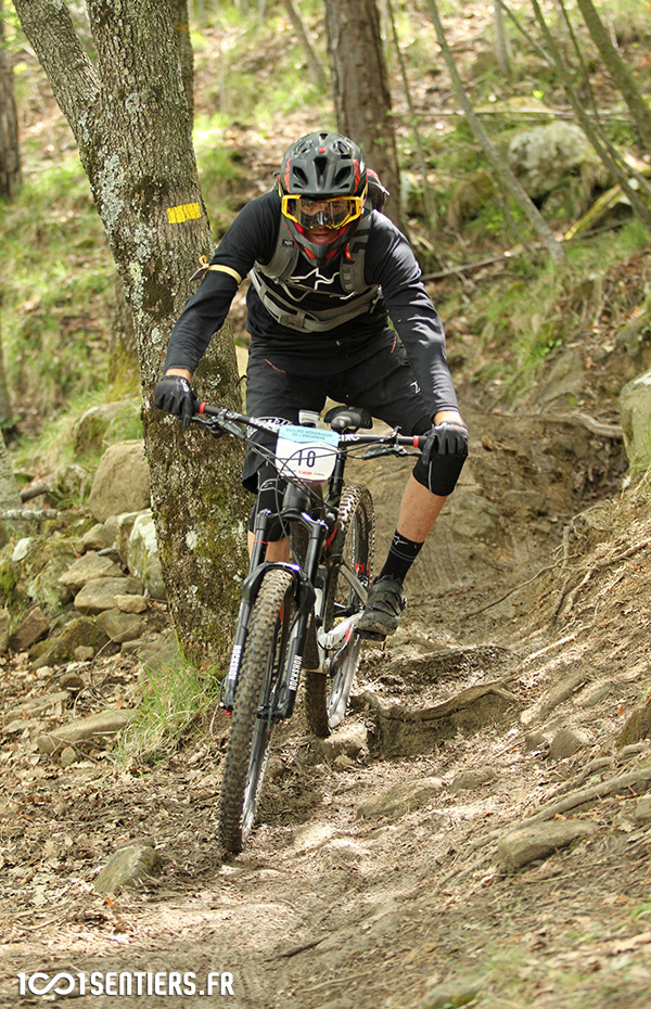 course_enduro-escarene-2015_lapeyrie