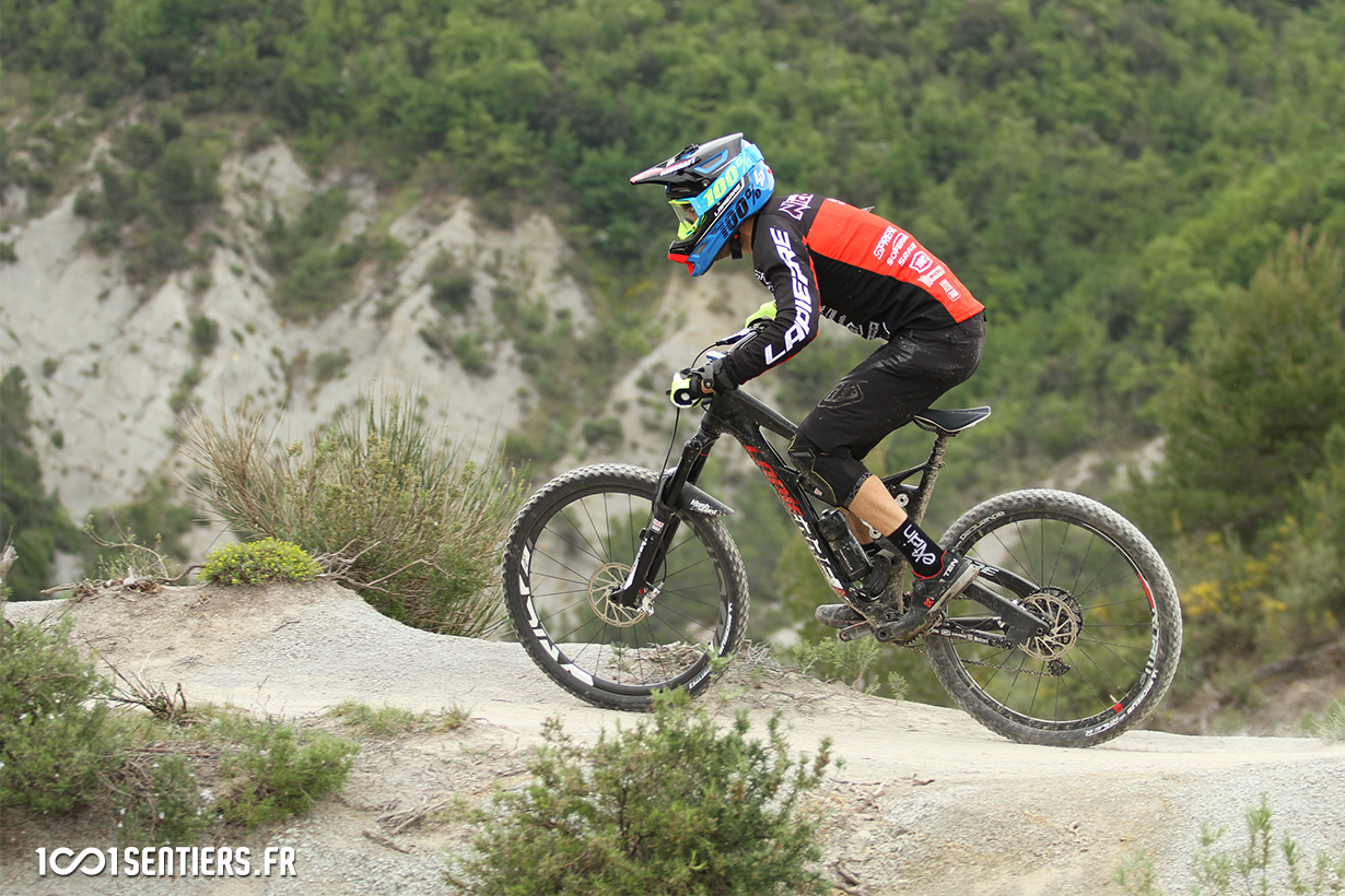 course_enduro-escarene-2015_vouilloz_3