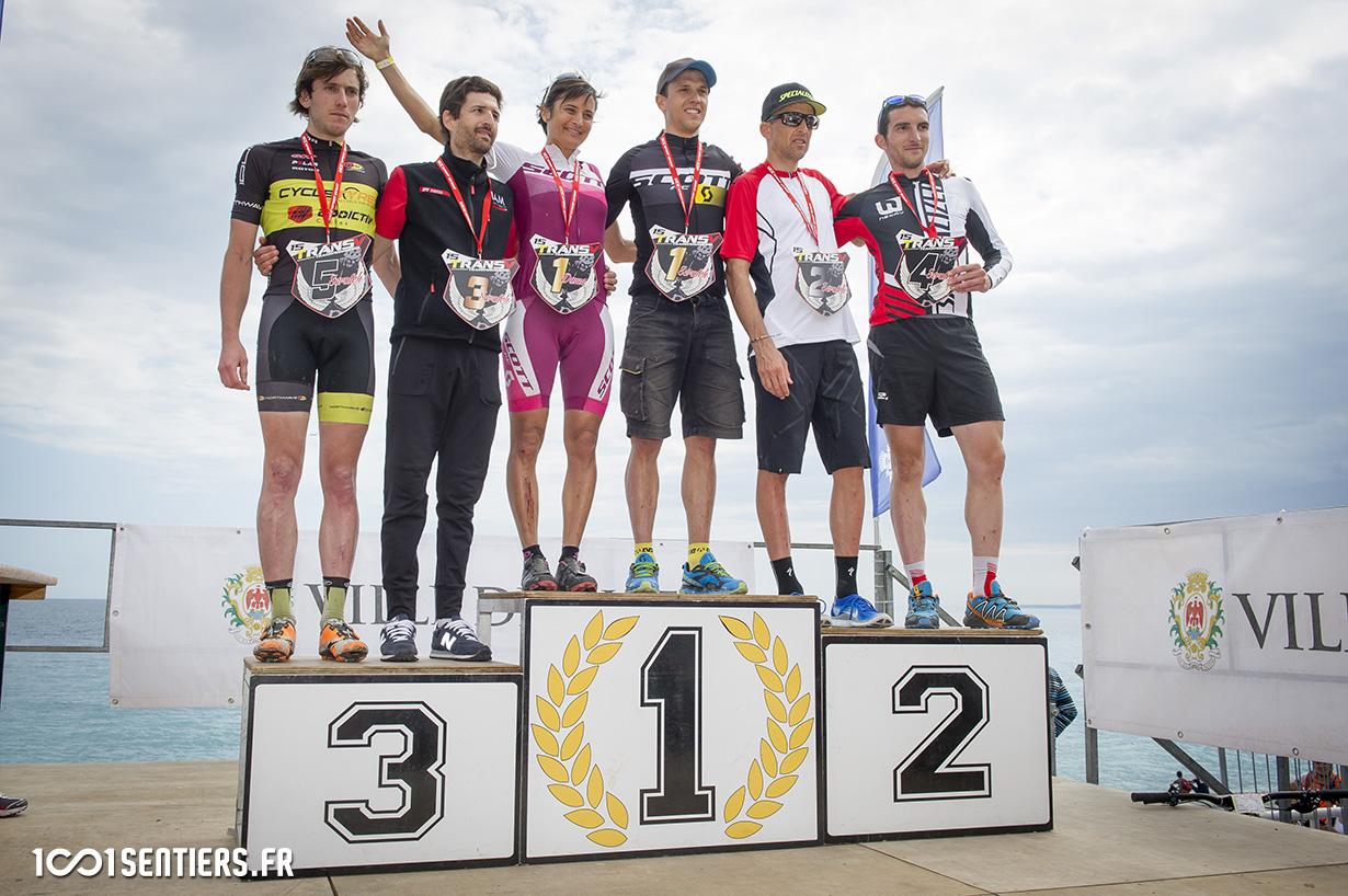 podium_transvesubienne2015