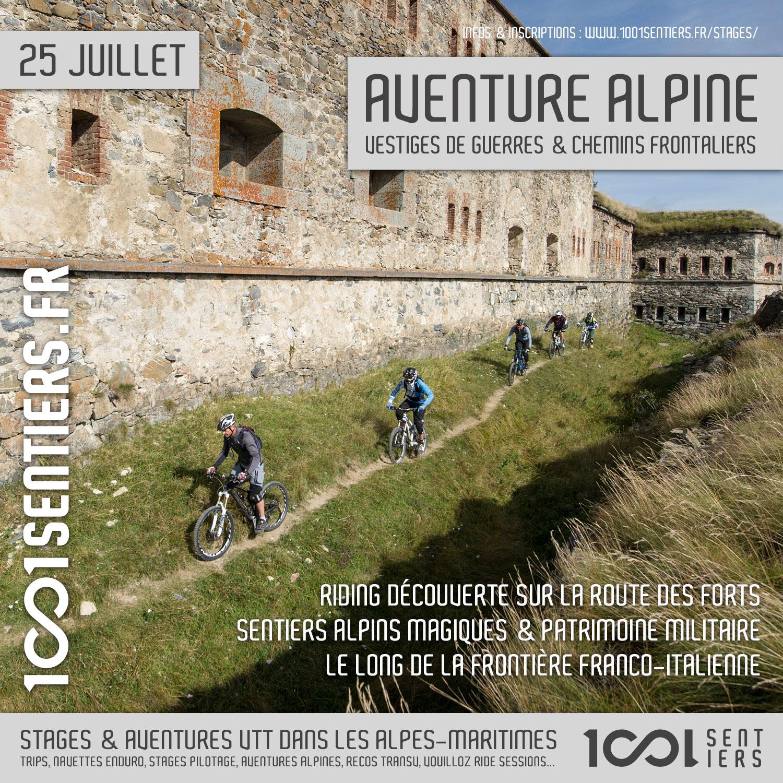 aventurealpine_vestiges-guerre-2015