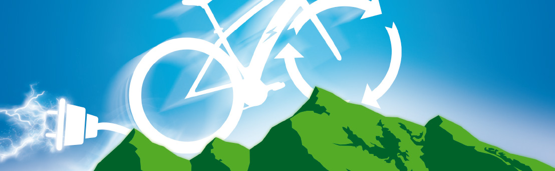 Electro Bike Auron / L'événement VAE de juillet