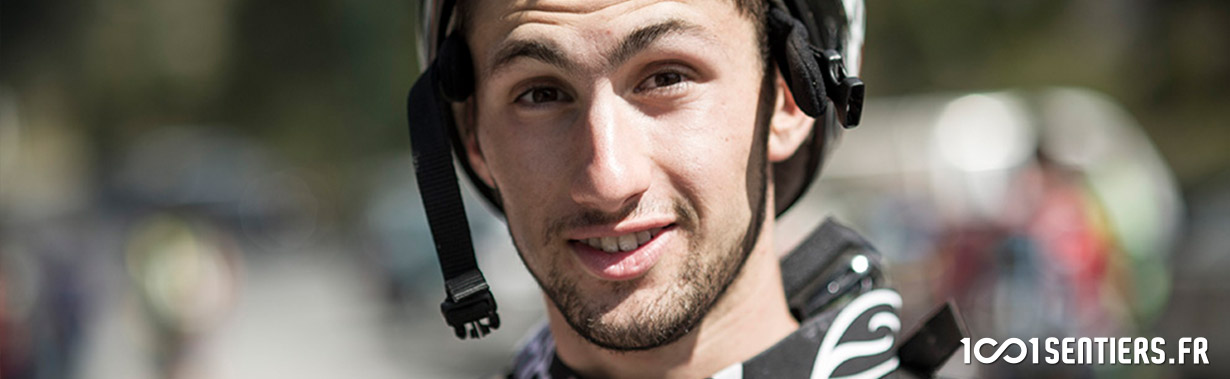 Florian Nicolaï prolonge de 2 ans chez Rocky