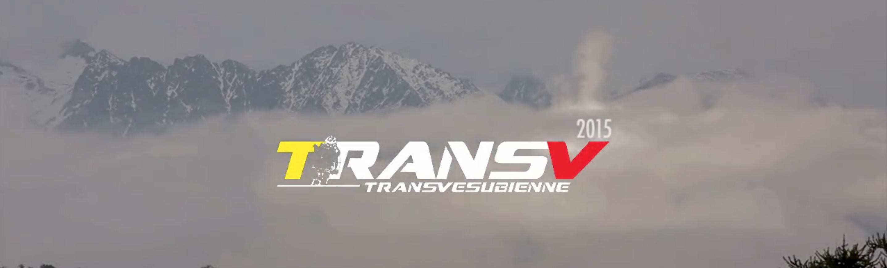 Vidéo / Le film de la Transvésubienne 2015