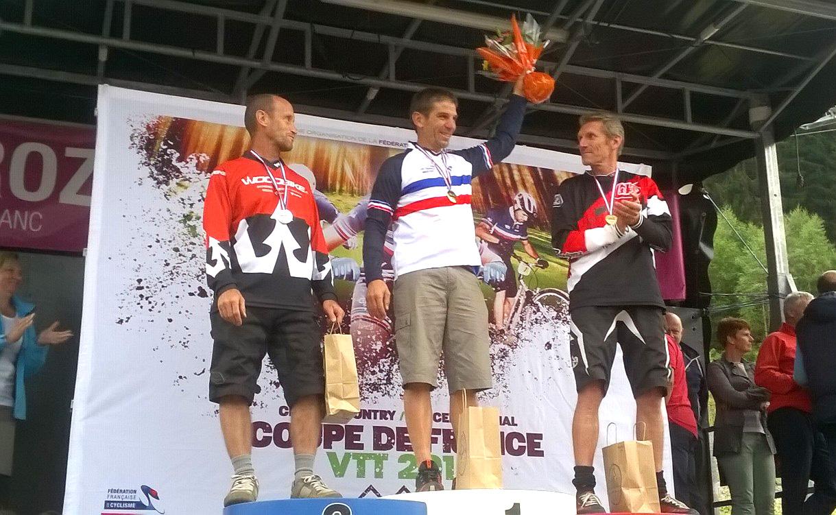 JP-Bruni-champion-france