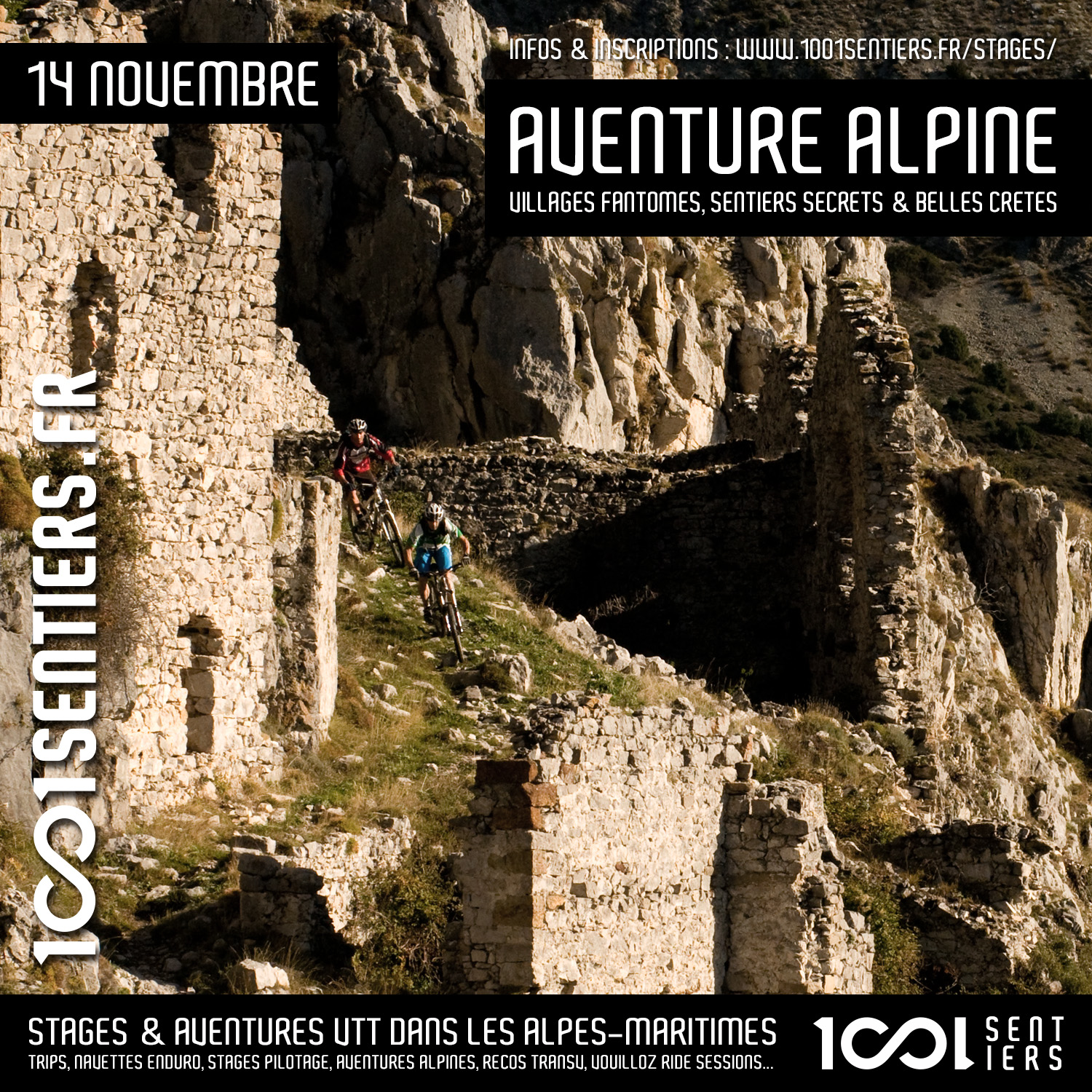 aventurealpine_villages-fantomes-2015