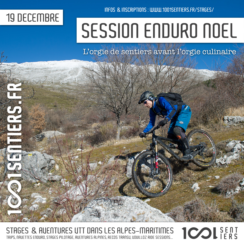 sessionenduro-noel-2015