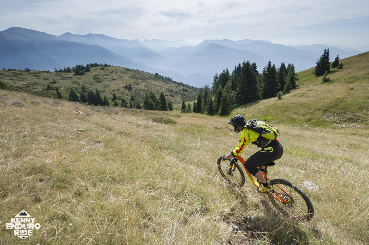 Kenny Enduro Ride_photo Greg Germain_03