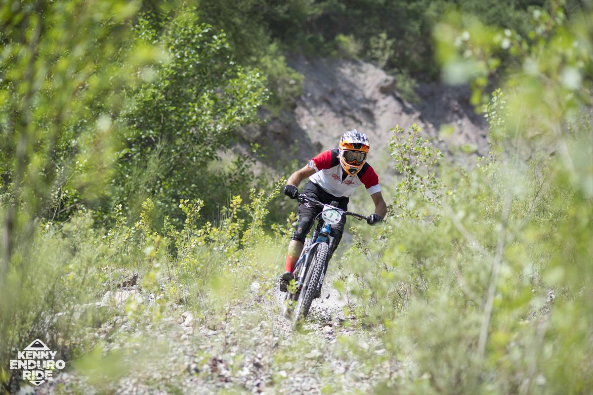 Kenny Enduro Ride_photo Greg Germain_05