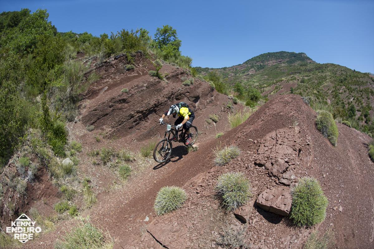 Kenny Enduro Ride_photo Greg Germain_13