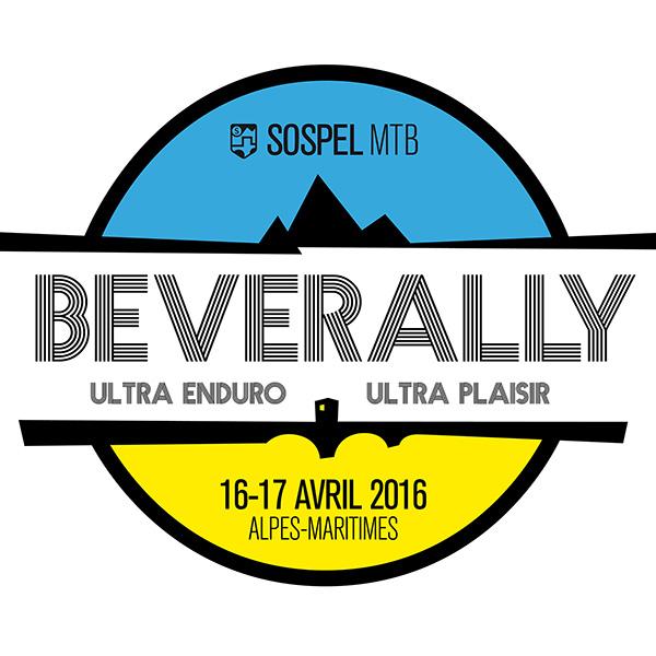 Beverally / Vous allez ultra-adorer la nouvelle formule