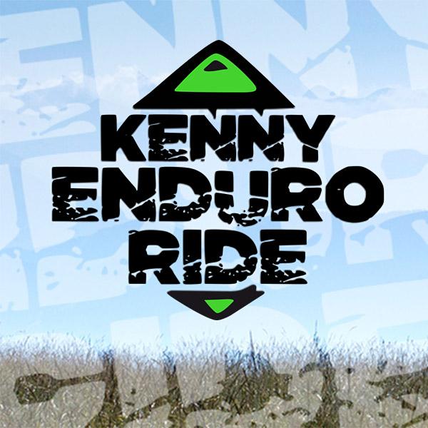 Kenny Enduro Ride : 60% de nouveautés en 2016 +Teaser