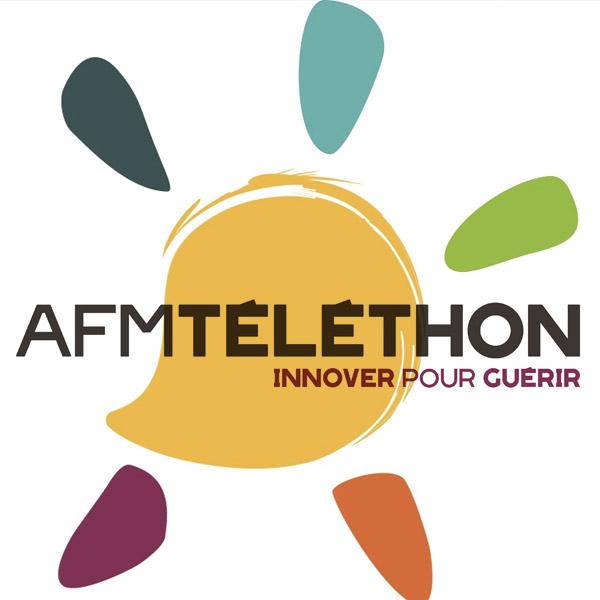 Téléthon 2015 / Les événements VTT du week-end