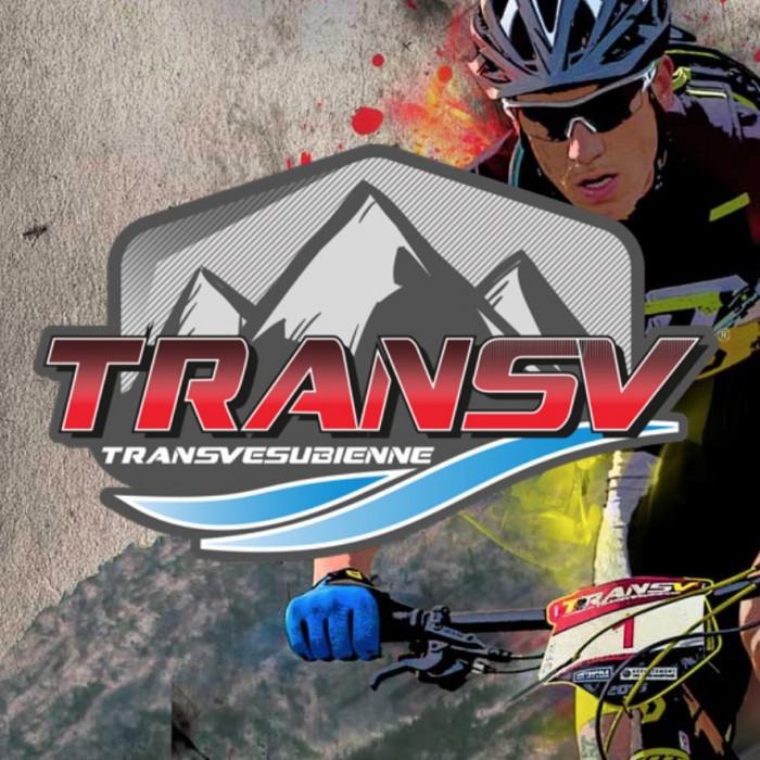 Gros coup de frais sur la Transv 2016