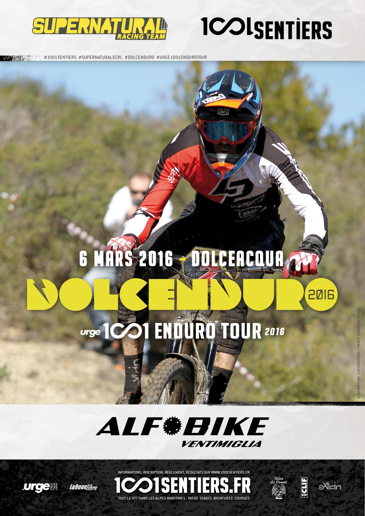 Affiche Dolcenduro 2016_FR_web