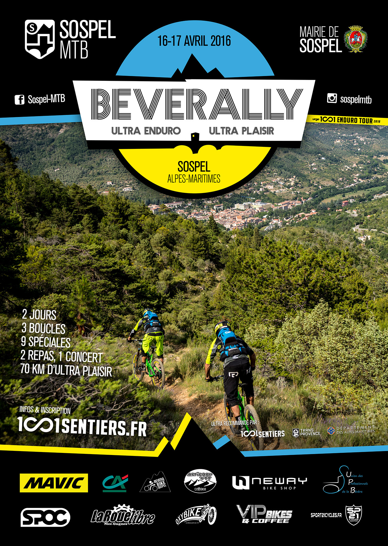 affiche BEVERALLY 2016_FR_web