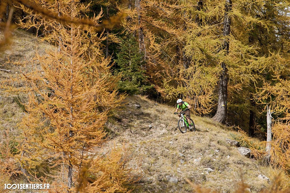 aventure alpine 1001sentiers automne 2016 2