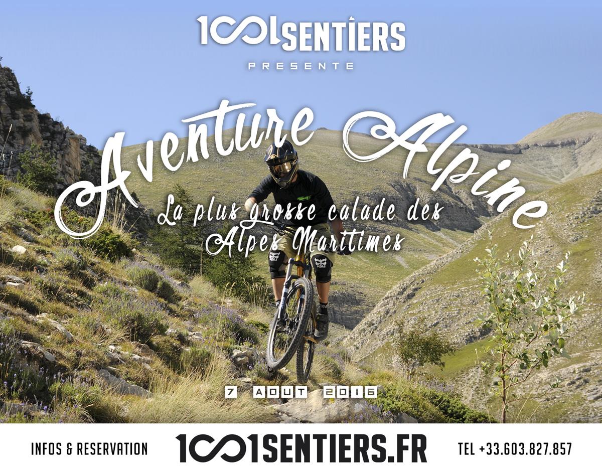 aventure alpine 1001sentiers ete 2016