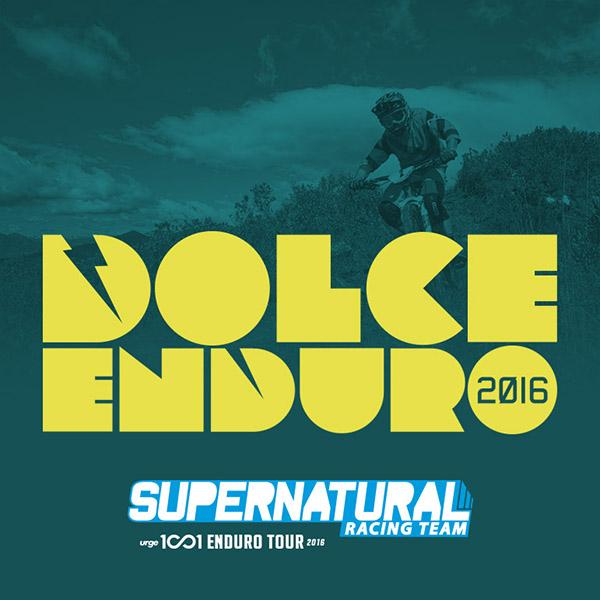 Dolcenduro 2016 : Infos importantes & Forces en présence