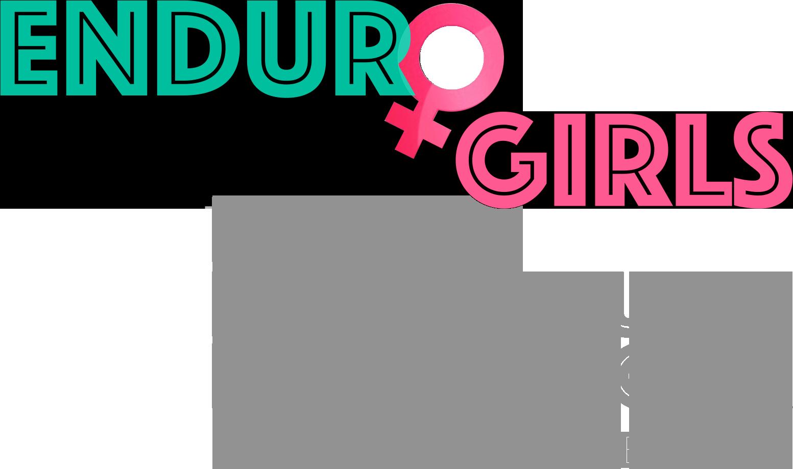 logo_enduro-girls bis
