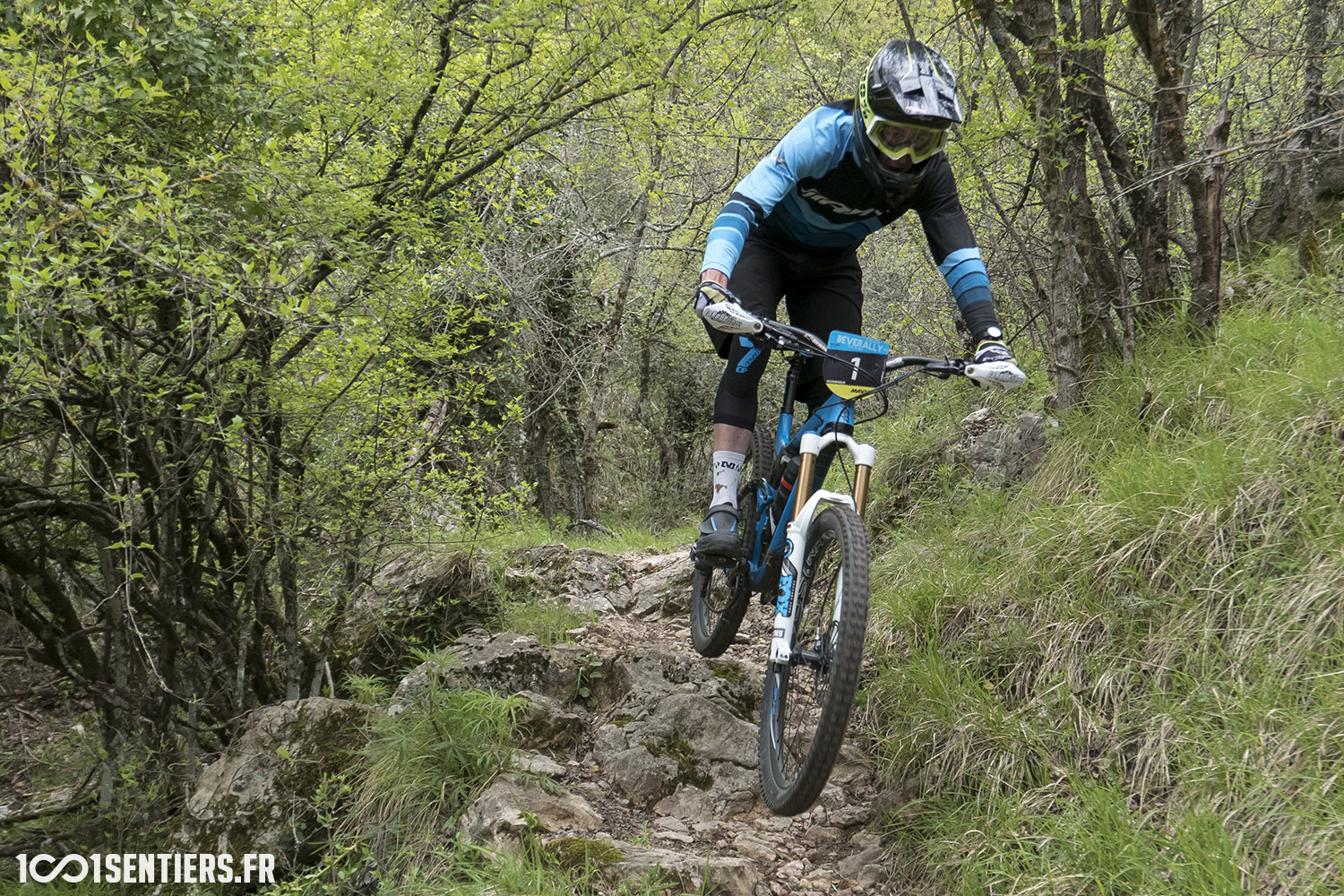 beverally 2016 1001sentiers 1001 enduro tour 10