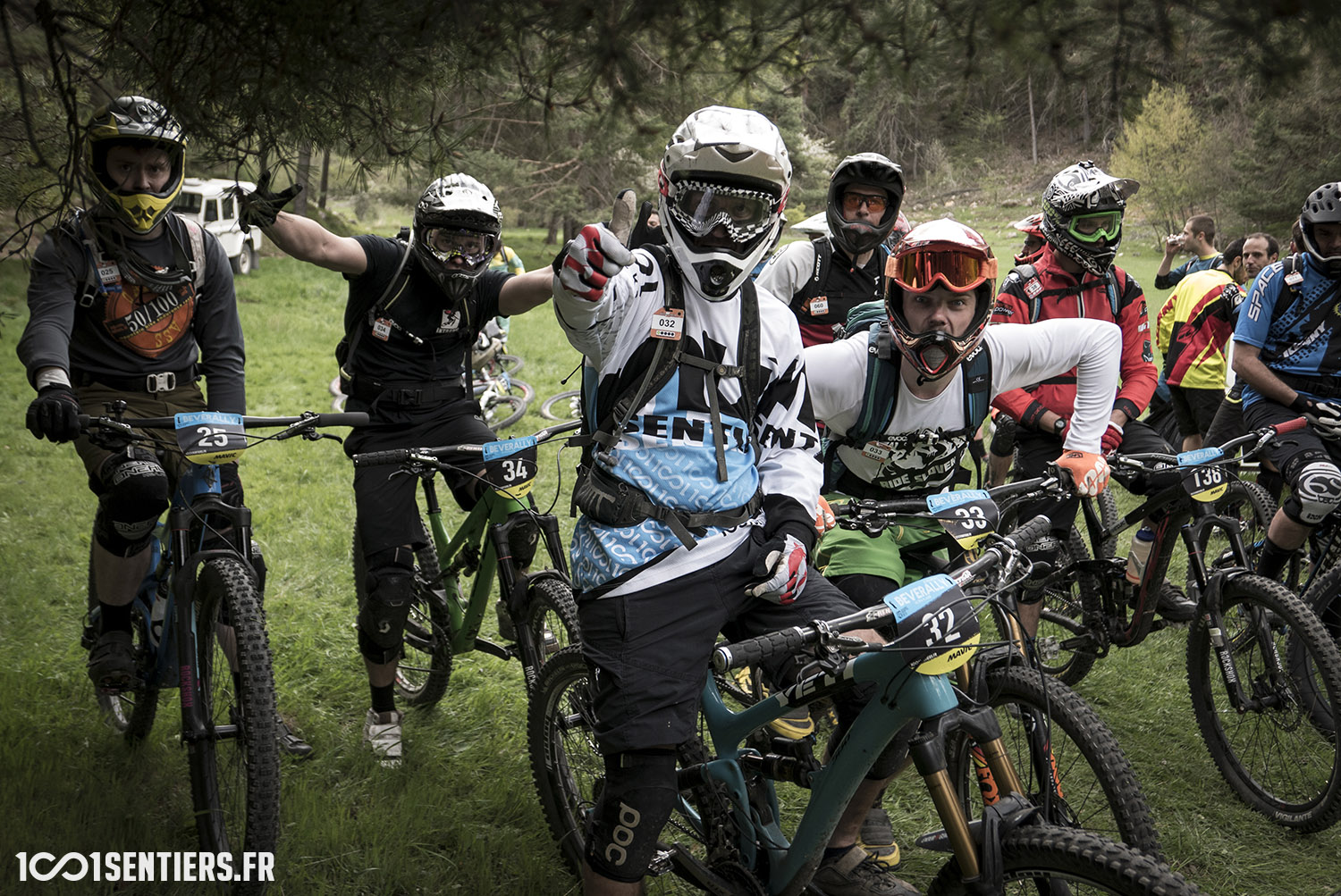 beverally 2016 1001sentiers 1001 enduro tour 17