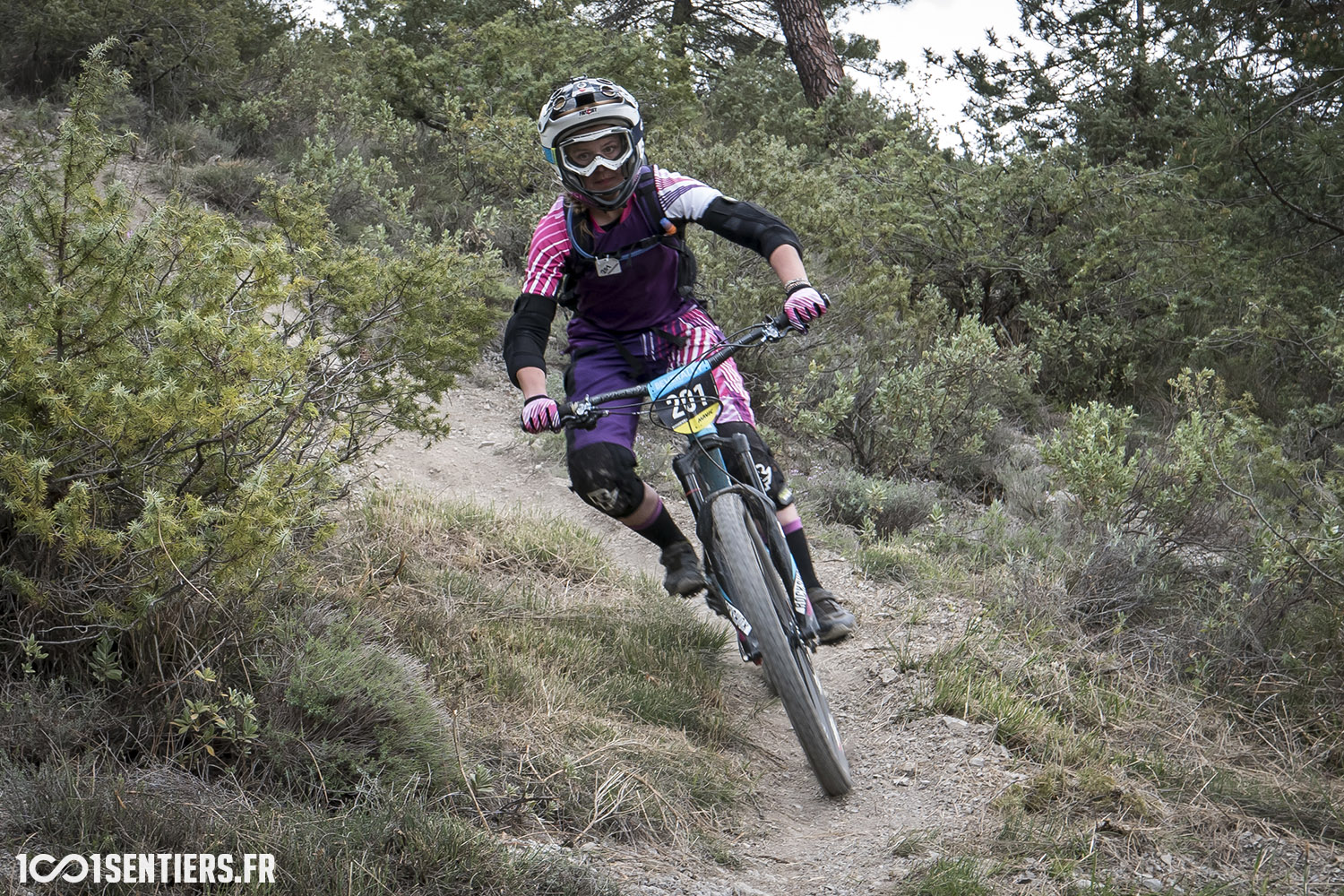 beverally 2016 1001sentiers 1001 enduro tour 24