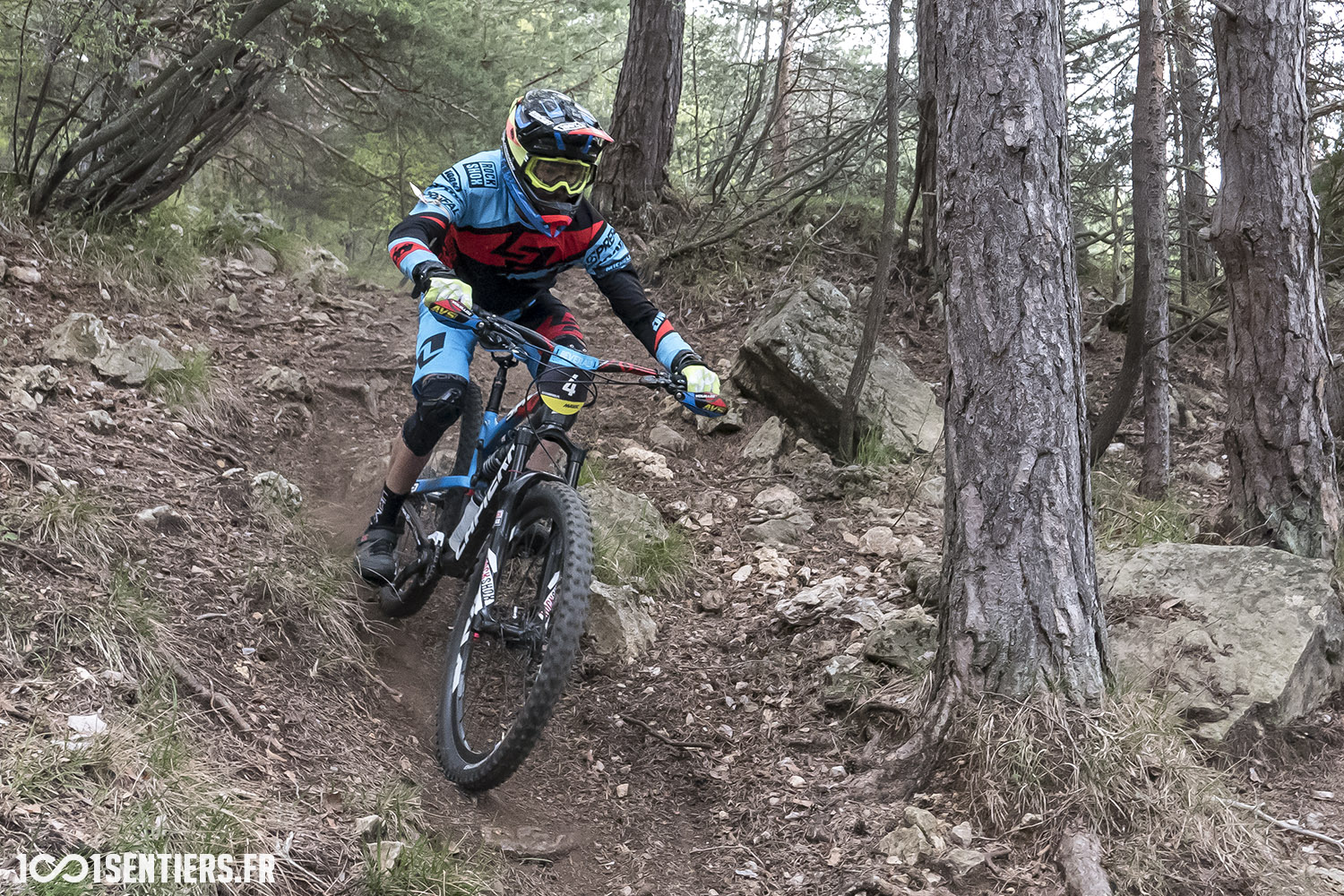 beverally 2016 1001sentiers 1001 enduro tour 26