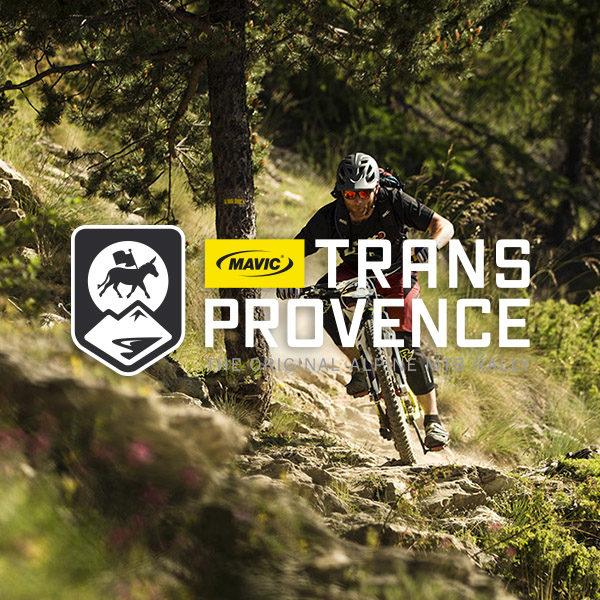 Mavic Trans-Provence 2016 / Vidéos & Résultats