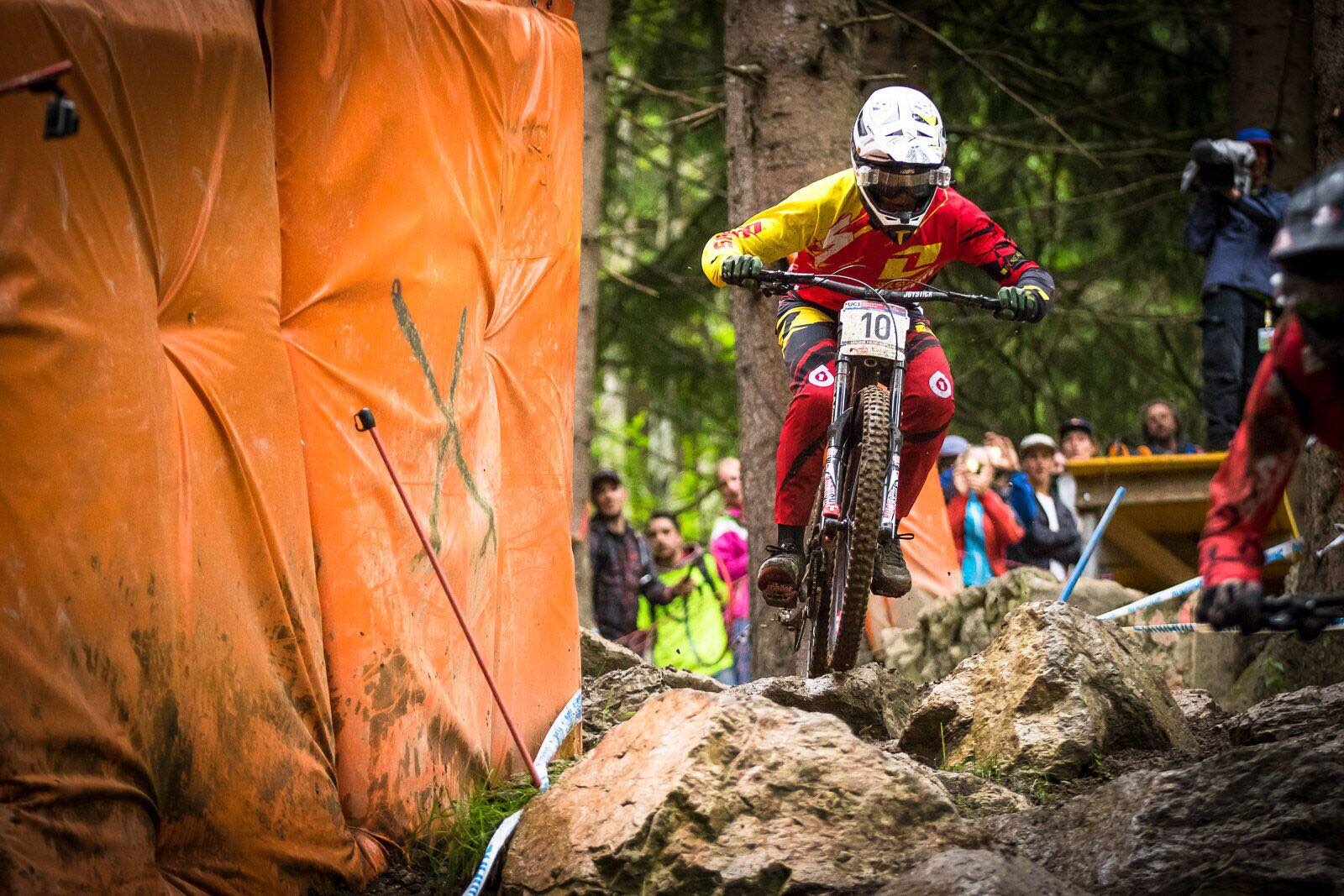world cup leogang 2016 vergier 1