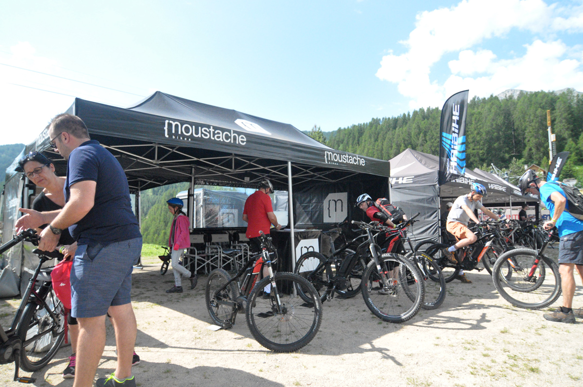 electro bike festival auron 2016_6