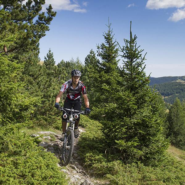 Journée de ride tout-en-un ce week-end à Roubion