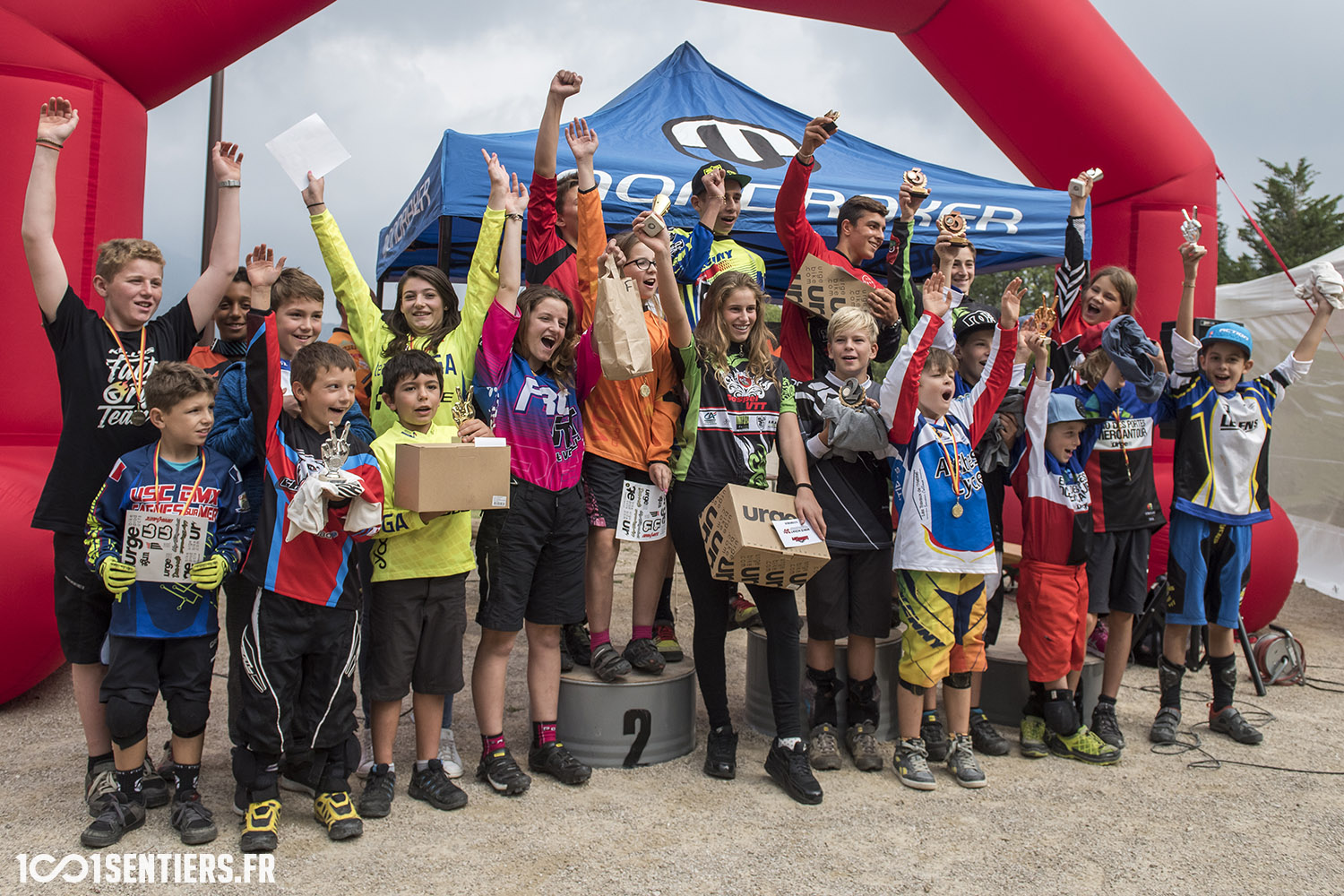 1001-enduro-kid-tour-2016-riders