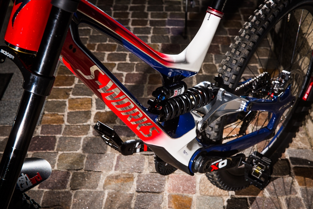 championnats-du-monde-val-di-sole-vergier-bike