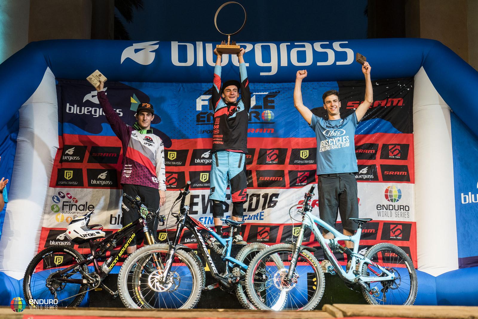 ews_finale-ligure_podium-u21-h
