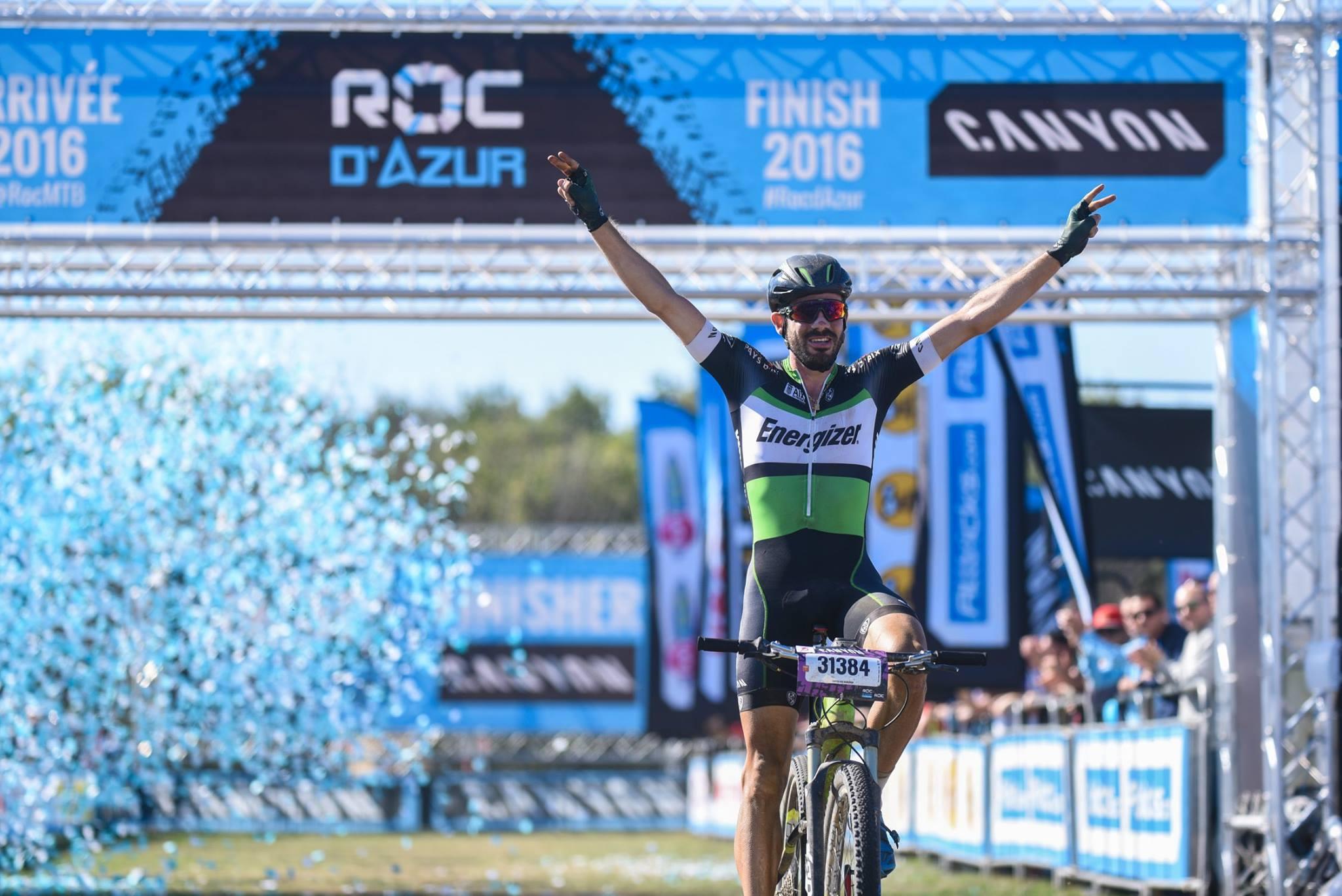 roc-azur-marathon-2016-trarieux-1
