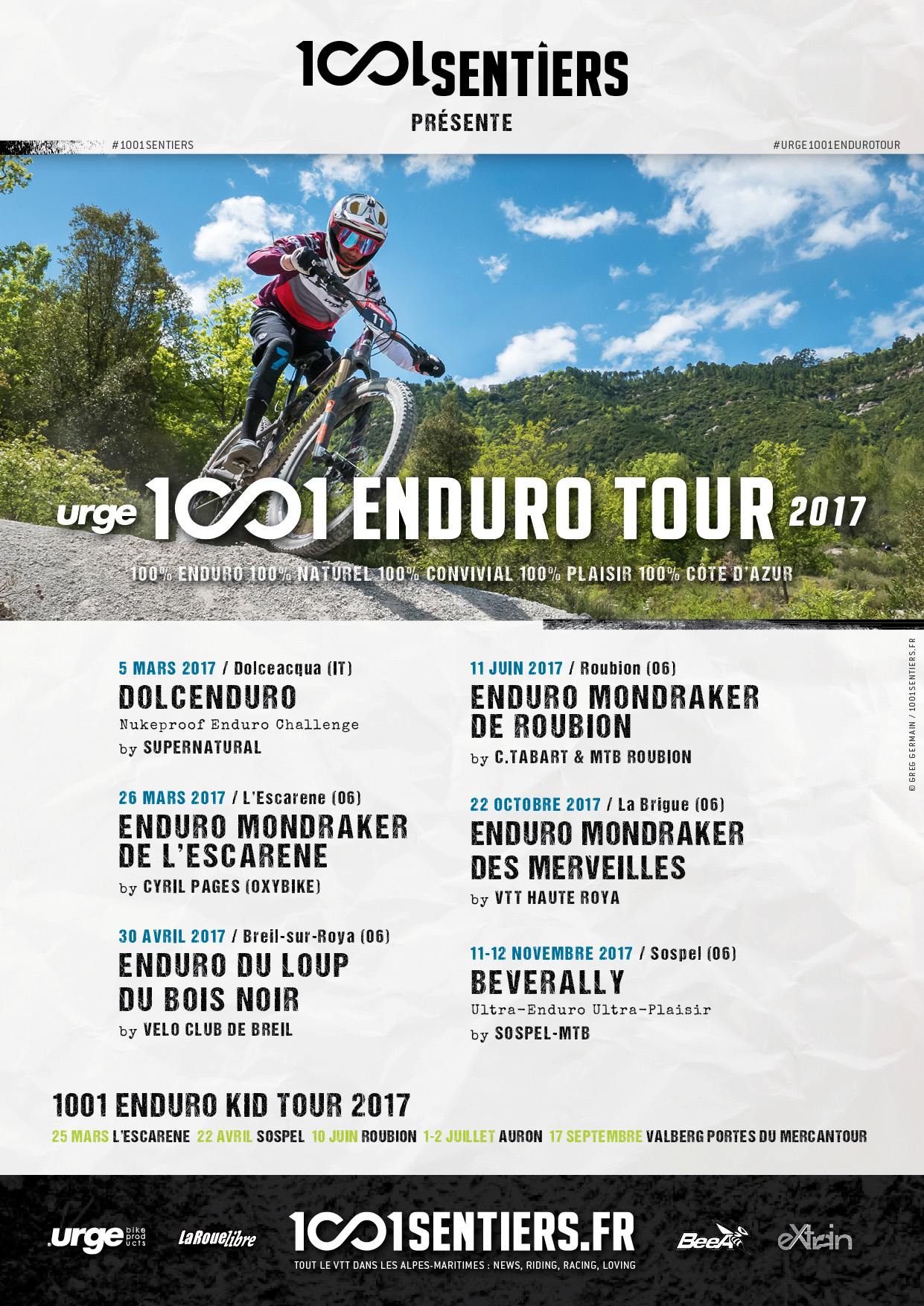 affiche-urge-1001-enduro-tour-2017-web