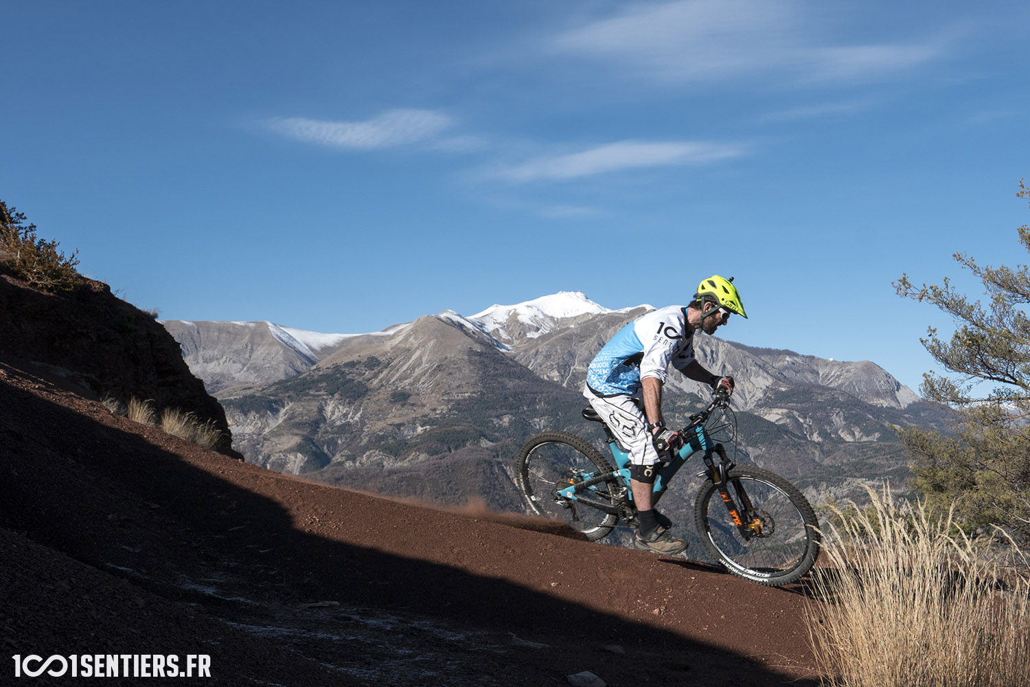 1001sentiers-session-enduro-alpes-maritimes-vtt-p1100235