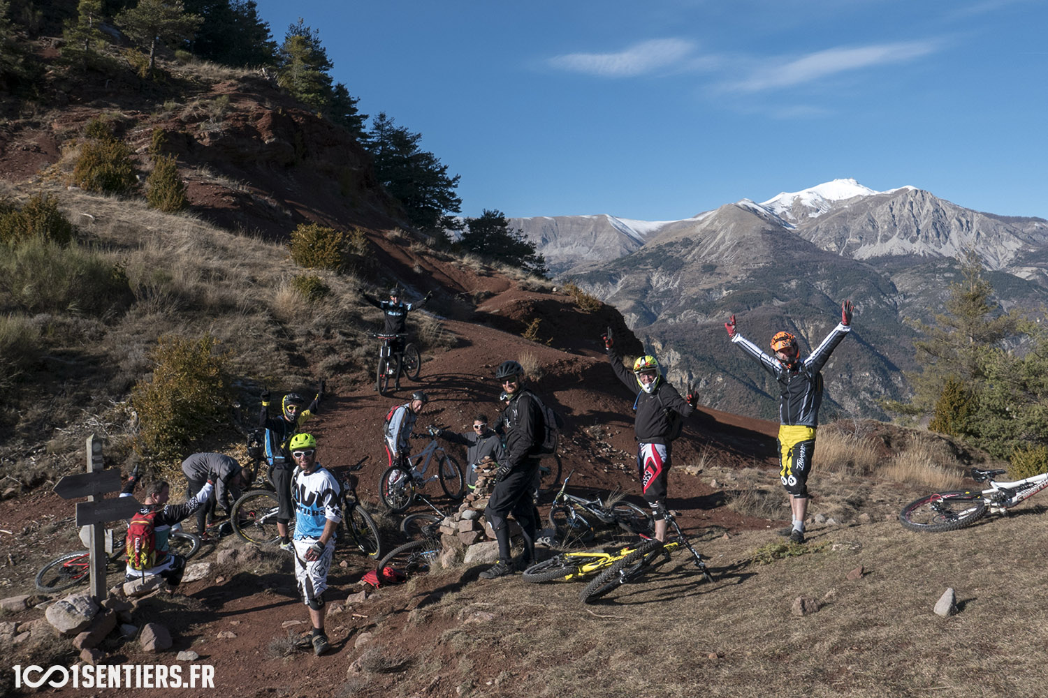 1001sentiers-session-enduro-alpes-maritimes-vtt-p1100264