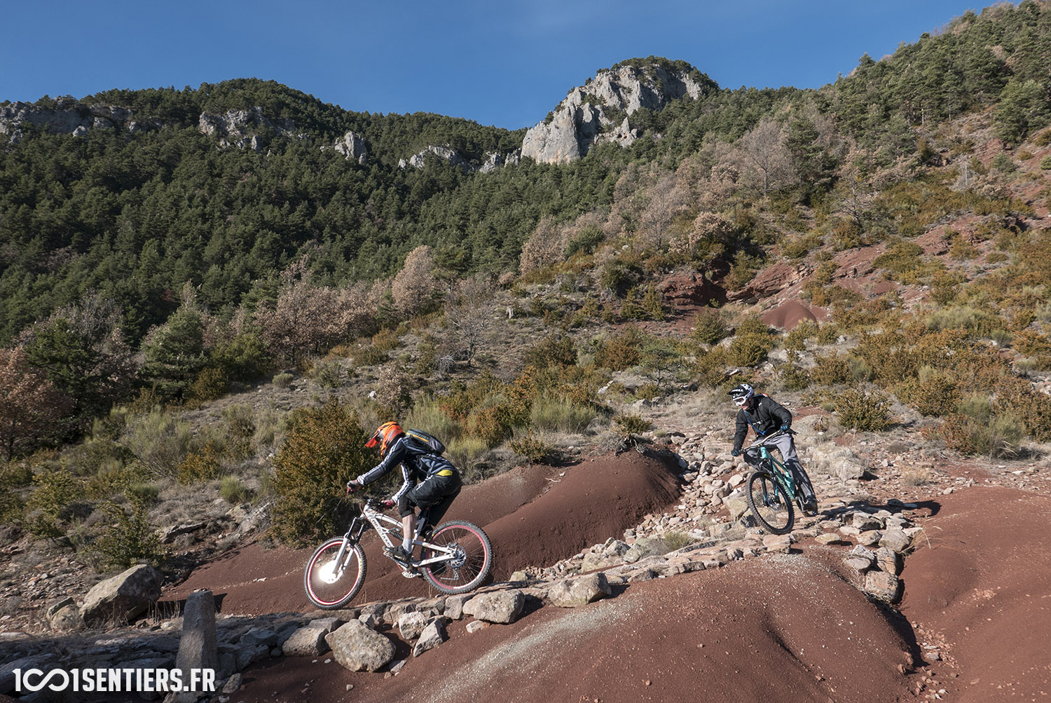 1001sentiers-session-enduro-alpes-maritimes-vtt-p1100289