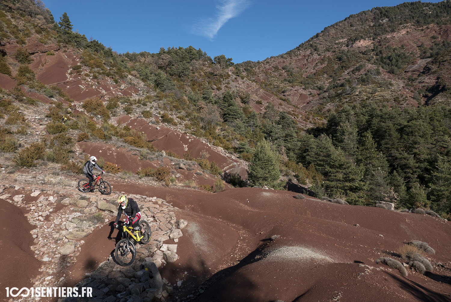 1001sentiers-session-enduro-alpes-maritimes-vtt-p1100292