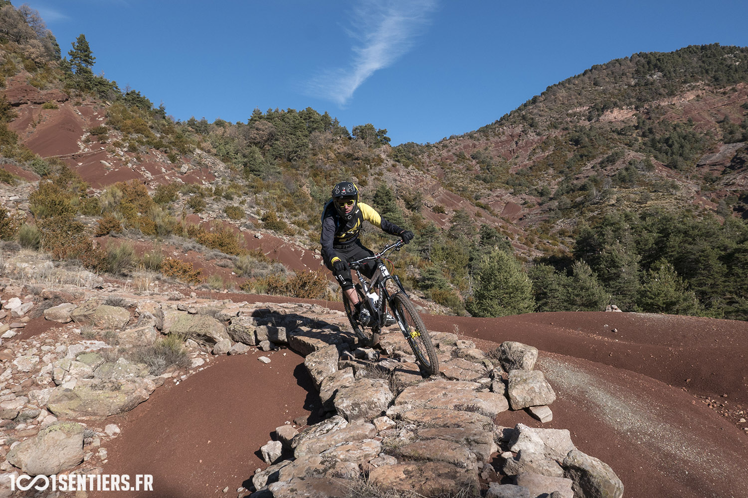 1001sentiers-session-enduro-alpes-maritimes-vtt-p1100297